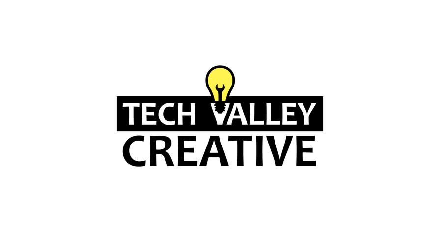 Tech Valley Creative