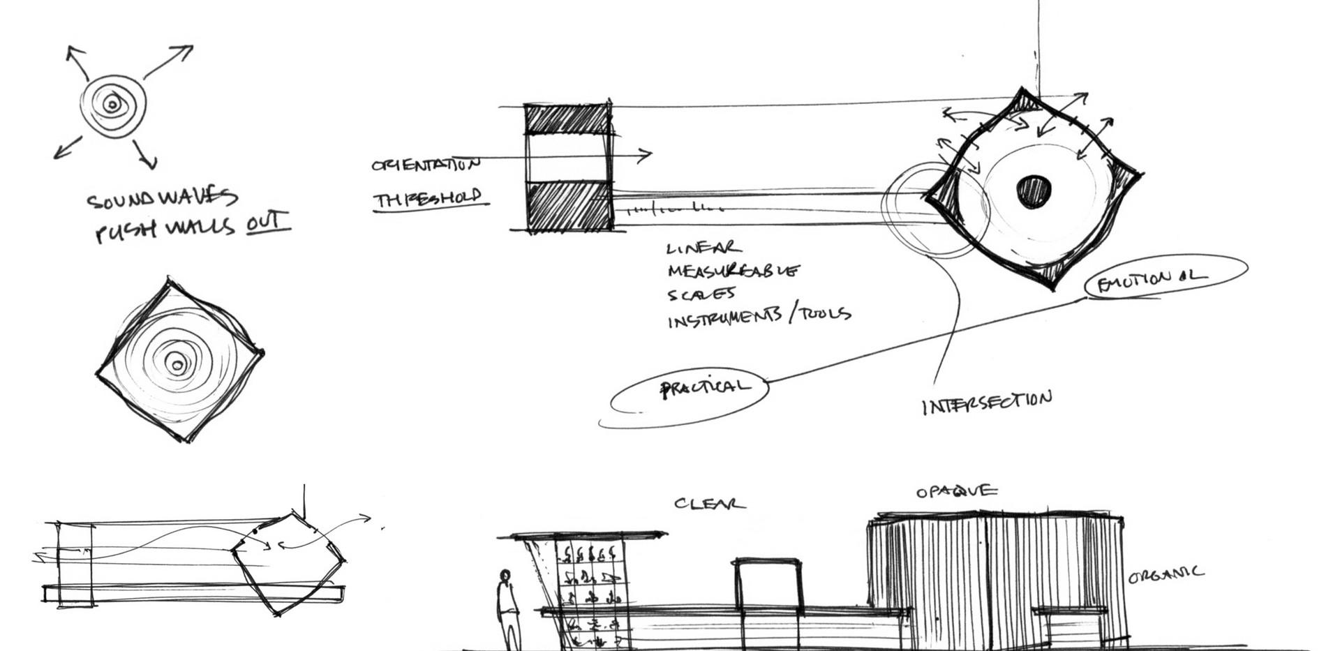 110510_lab_concept-1.jpg
