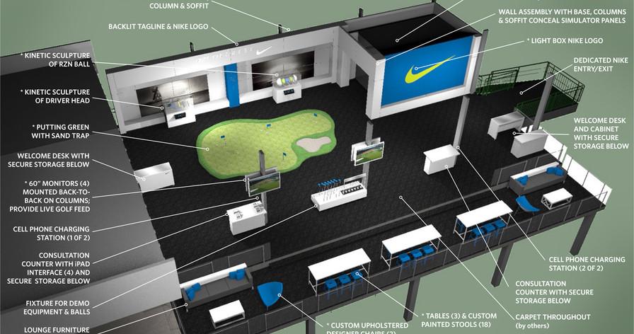 NG151_WMPO_Nike-suite_v9-2.jpg