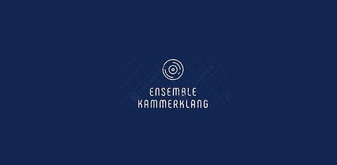 Ensemble_Kammerklang LOGO.jpeg