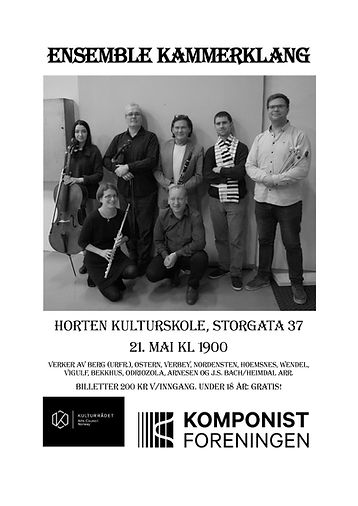 2021 Plakat 21.05.2021.docx-page-001.jpg