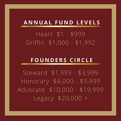 annual_fund_levels.png