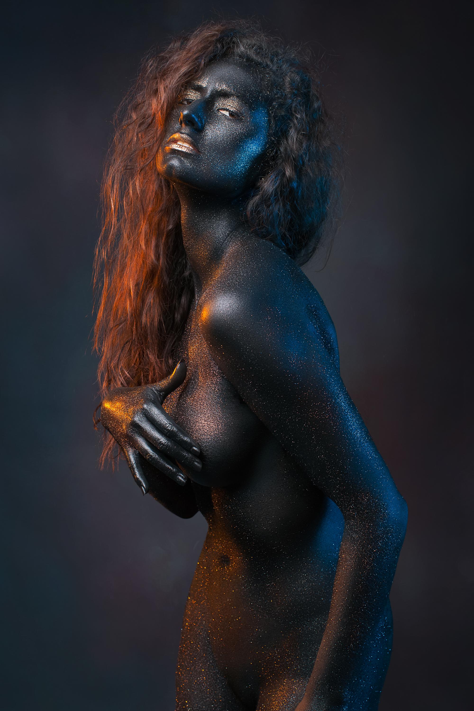 Black Glitter-2-2.jpg