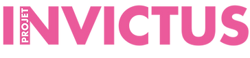 Projet INVICTUS cancer du sein, expostion, latil pascal, cancer, depistage