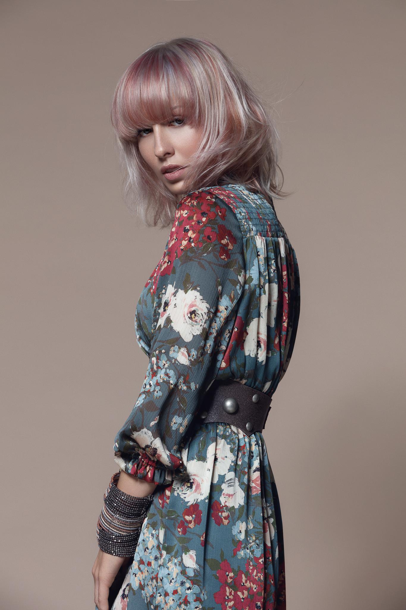Photo©Pascal_LATIL_-Hair©Laurent_Voisinet_-_Folk&Roll_-_WEB_-_2