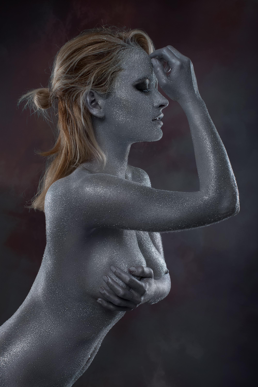 Glitter_Girls_Grey©Pascal_LATIL-4.jpg