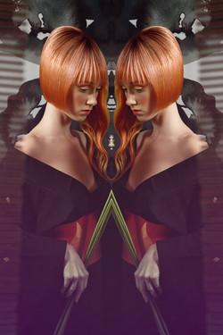 Photo©Pascal_LATIL_-Hair©Marilyn_Biache_-_RefleXion_-__WEB_-_4