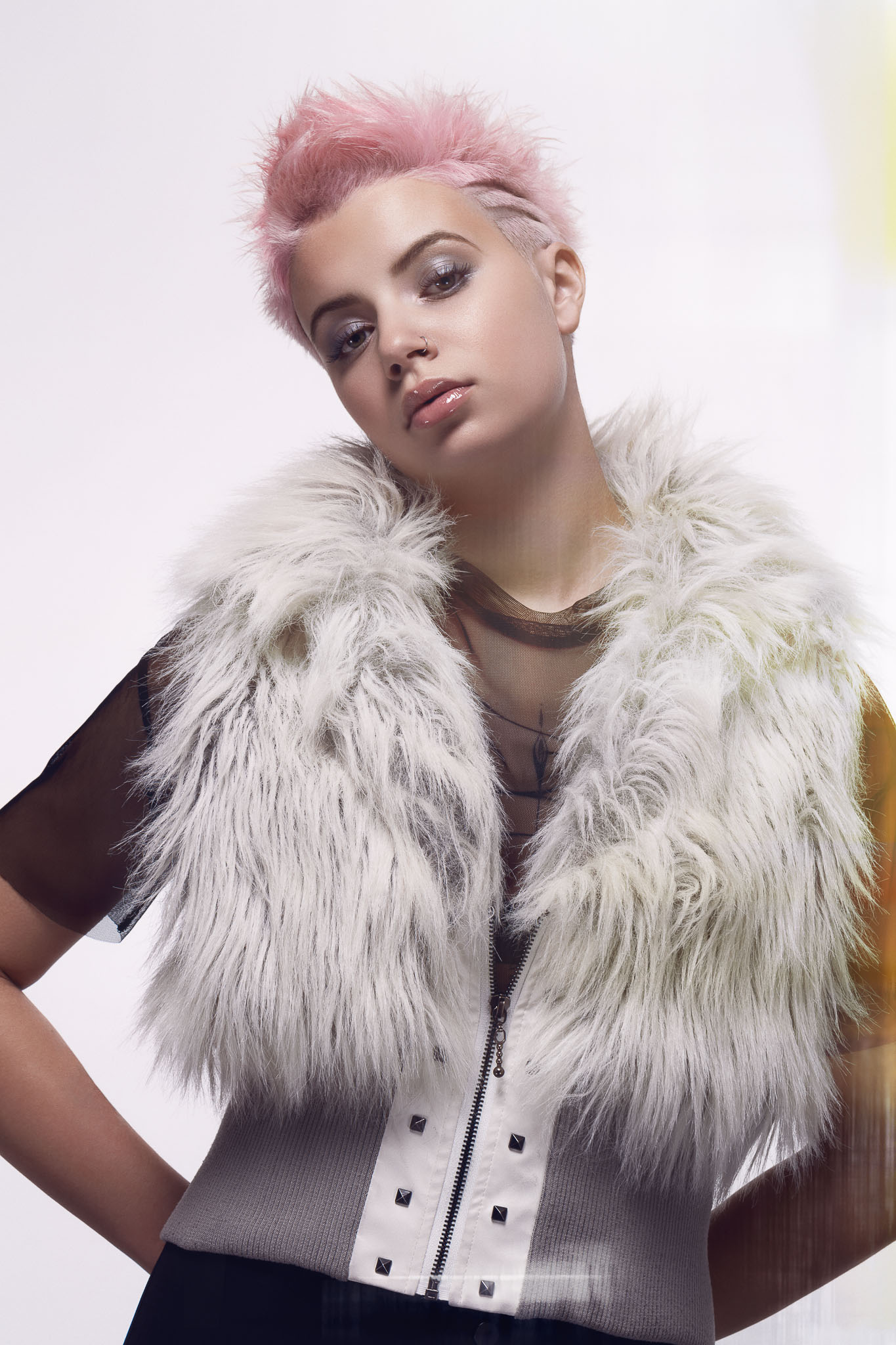 Photo©Pascal_LATIL_-Hair©Mickael_Ribeiro_-_Trendy_-__WEB_-_13
