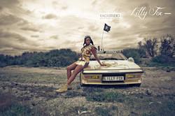 Lilly Fox Marya-180-2-Edit-Edit.jpg