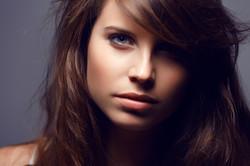 Sophie Mescudi-12-Modifier-1.jpg