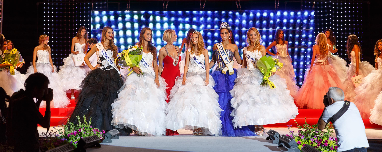 Miss provence 2013-154-1.jpg