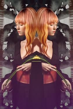 Photo©Pascal_LATIL_-Hair©Marilyn_Biache_-_RefleXion_-__WEB_-_3