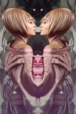 Photo©Pascal_LATIL_-Hair©Marilyn_Biache_-_RefleXion_-__WEB_-_1