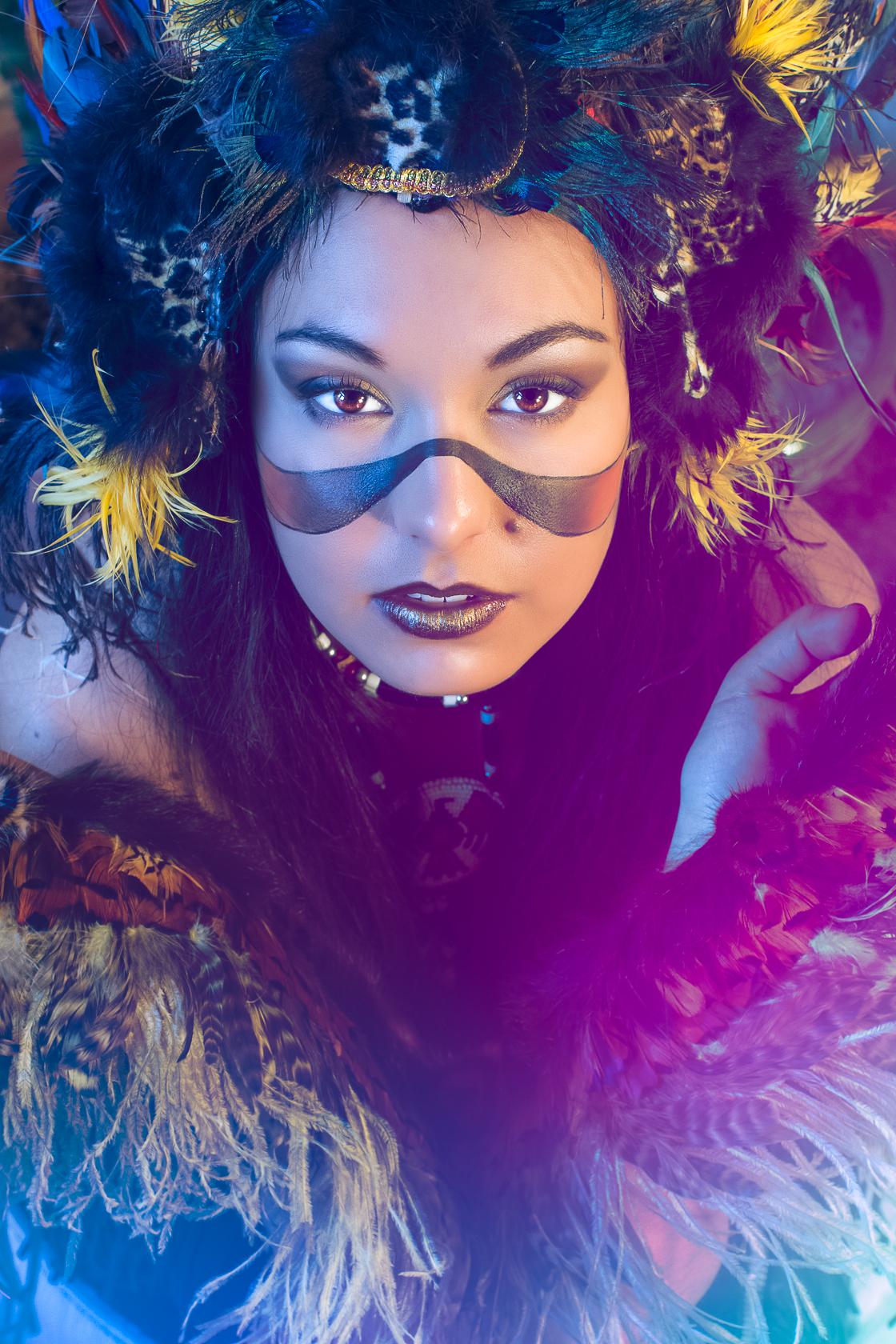 Lilly Fox-79-Edit.jpg