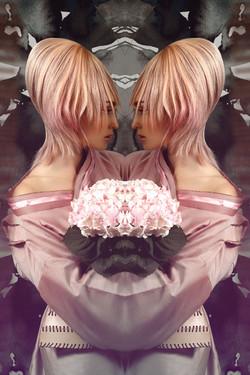 Photo©Pascal_LATIL_-Hair©Marilyn_Biache_-_RefleXion_-__WEB_-_2
