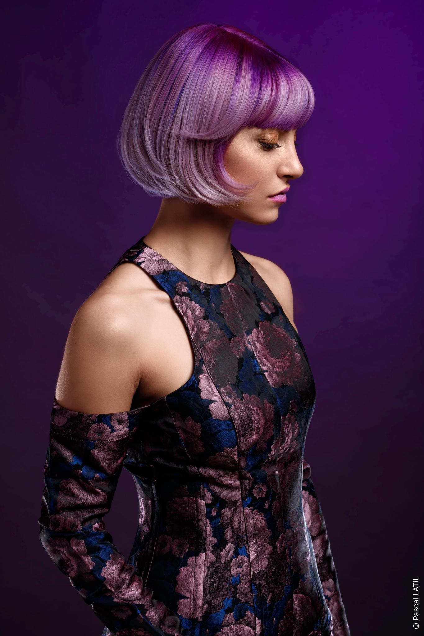 Photo©Pascal_LATIL_-Hair©Laurie_Cesari_-_Web_-_1