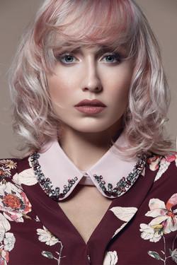 Photo©Pascal_LATIL_-Hair©Laurent_Voisinet_-_Folk&Roll_-_WEB_-_9