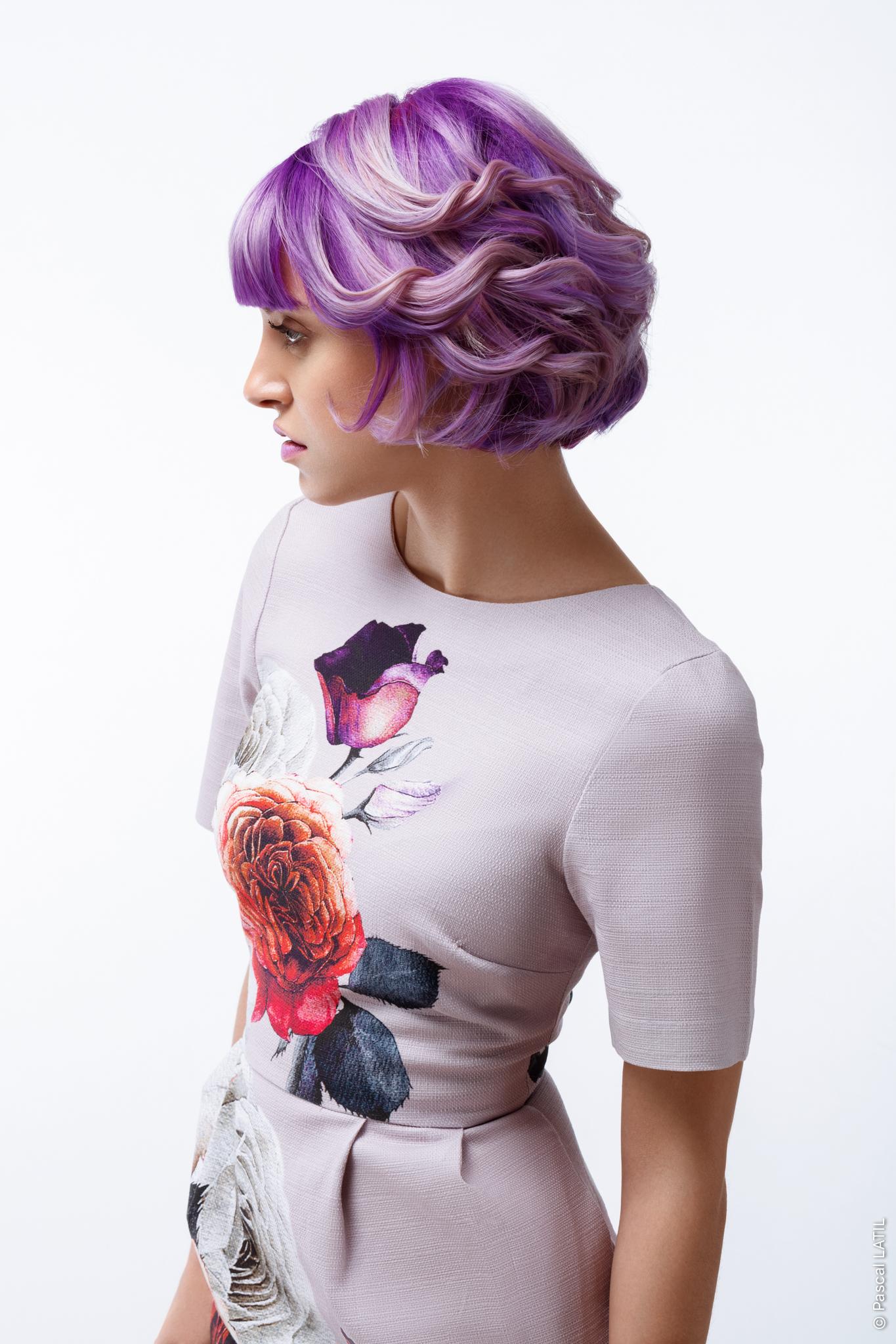 Photo©Pascal_LATIL_-Hair©Laurie_Cesari_-_Web_-_7