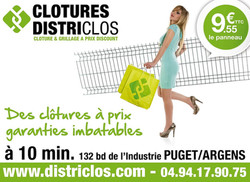districlos_imbattables_02-2.jpg