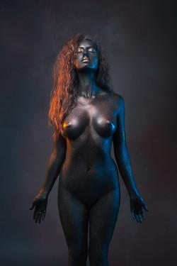 Black Glitter-4-4.jpg