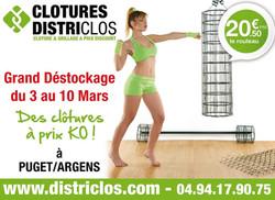 districlos_KO-3.jpg