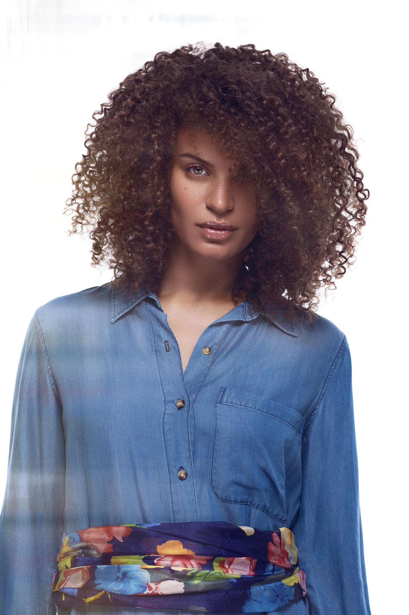 Photo©Pascal_LATIL_-Hair©Mickael_Ribeiro_-_Trendy_-__WEB_-_1
