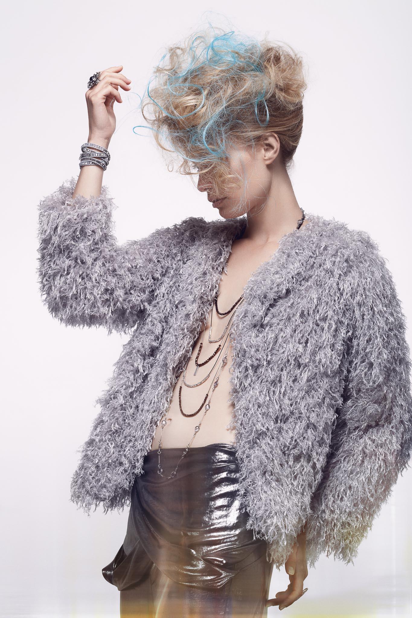 Photo©Pascal_LATIL_-Hair©Mickael_Ribeiro_-_Trendy_-__WEB_-_8
