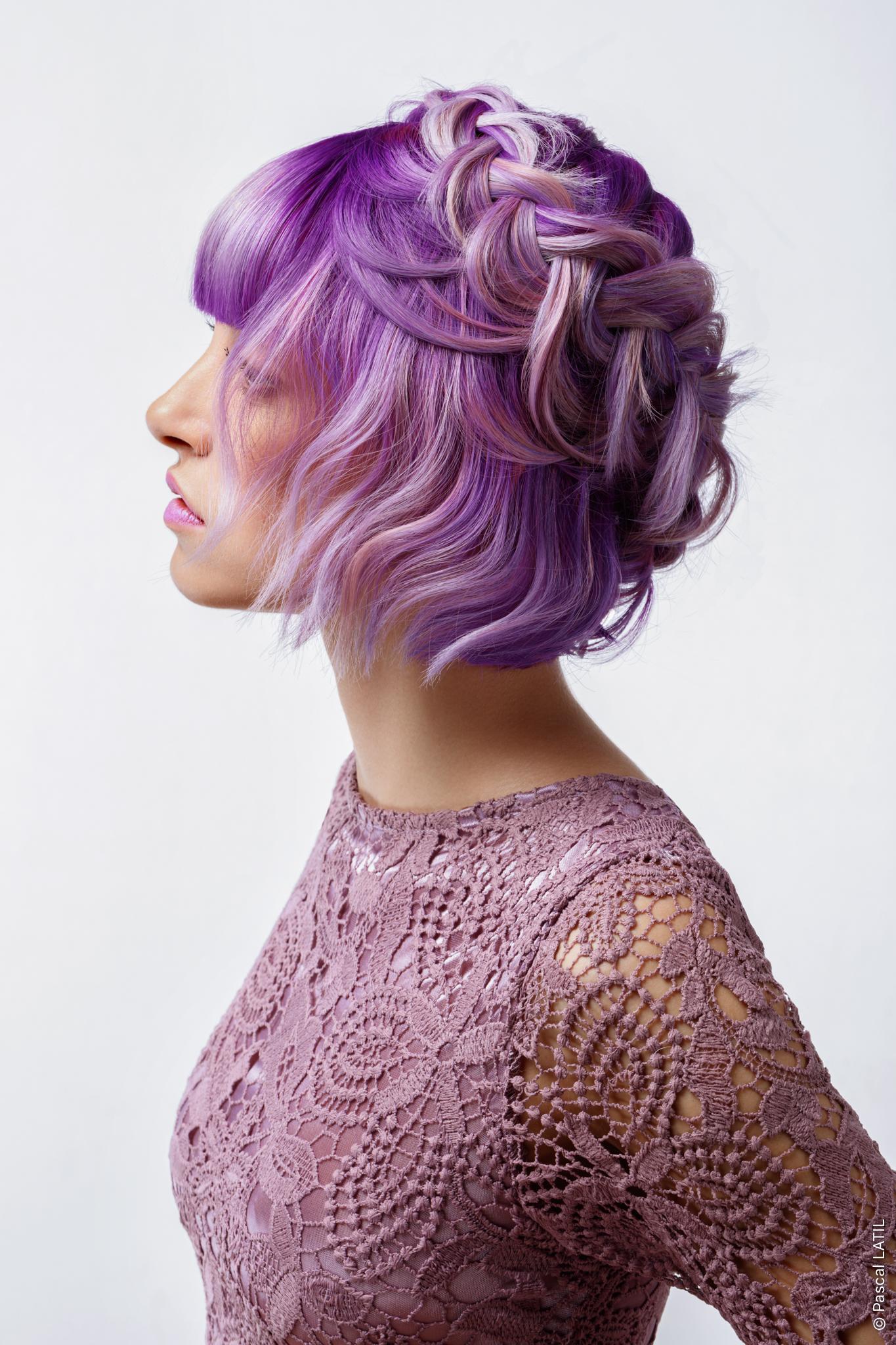 Photo©Pascal_LATIL_-Hair©Laurie_Cesari_-_Web_-_5