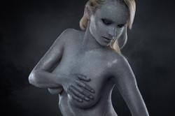 Glitter_Girls_Grey©Pascal_LATIL-2.jpg