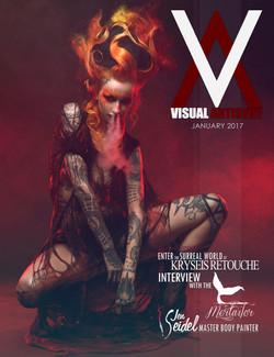 VA_Magazine_Volume_3_Issue_02_January_2017-1