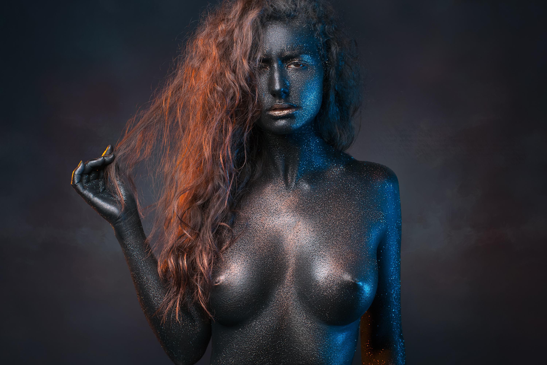Black Glitter-5-5.jpg