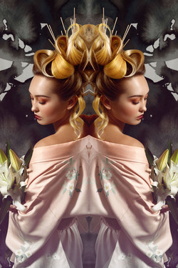 Photo©Pascal_LATIL_-Hair©Marilyn_Biache_-_RefleXion_-__WEB_-_6