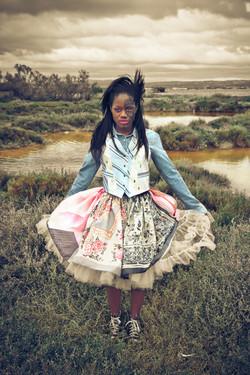 Lilly Fox Marya-147-Edit-Edit.jpg