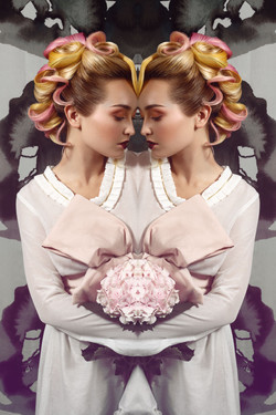 Photo©Pascal_LATIL_-Hair©Marilyn_Biache_-_RefleXion_-__WEB_-_8