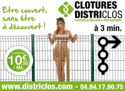 districlos_decouvert_02-1.jpg