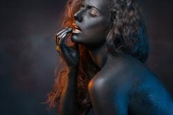 Black Glitter-3-3.jpg