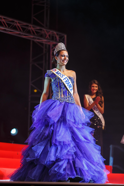 Miss provence 2013-33-1.jpg