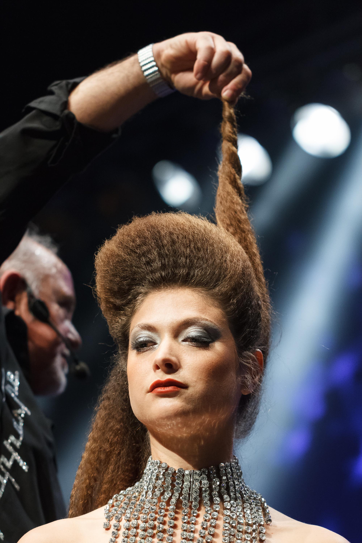 Salon Coiffure beaute Pasino 2012-941-6.jpg