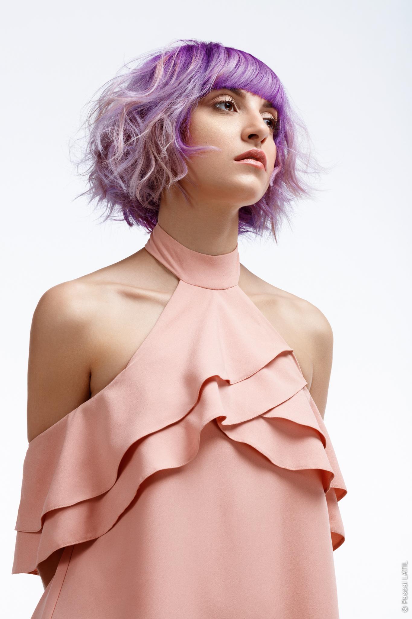 Photo©Pascal_LATIL_-Hair©Laurie_Cesari_-_Web_-_4