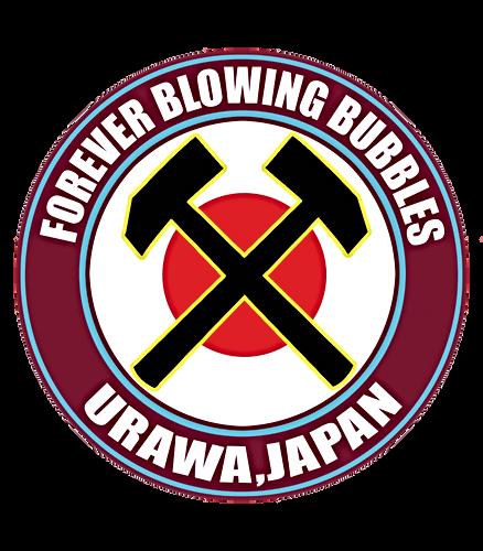 Urawa Japan