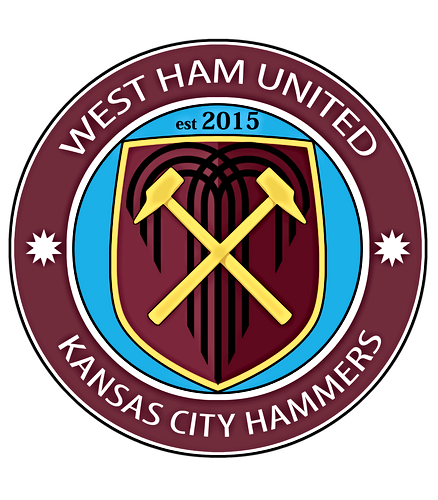 Kansas City Hammers