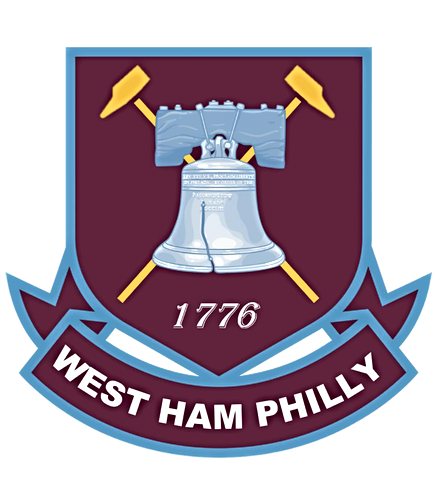 West Ham Philly