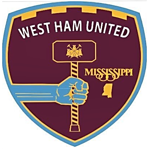 Mississippi Hammers