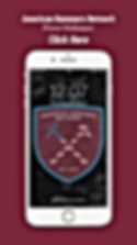 app-store-screenshot-generator-of-an-iph
