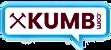 KUMB.png