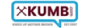 KUMB ad.png