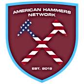 AHNetwork4000.png