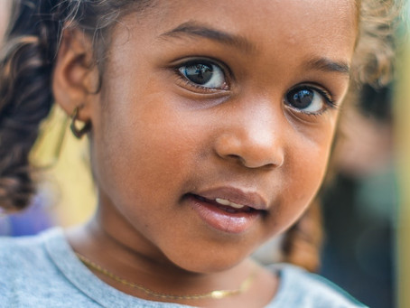 Five of the Most Common Speech-Language Disorders in Children