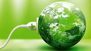 bando-risparmio-energetico-sicilia.jpg