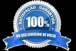 garantia-15-dias-300x202 (1) copy.png